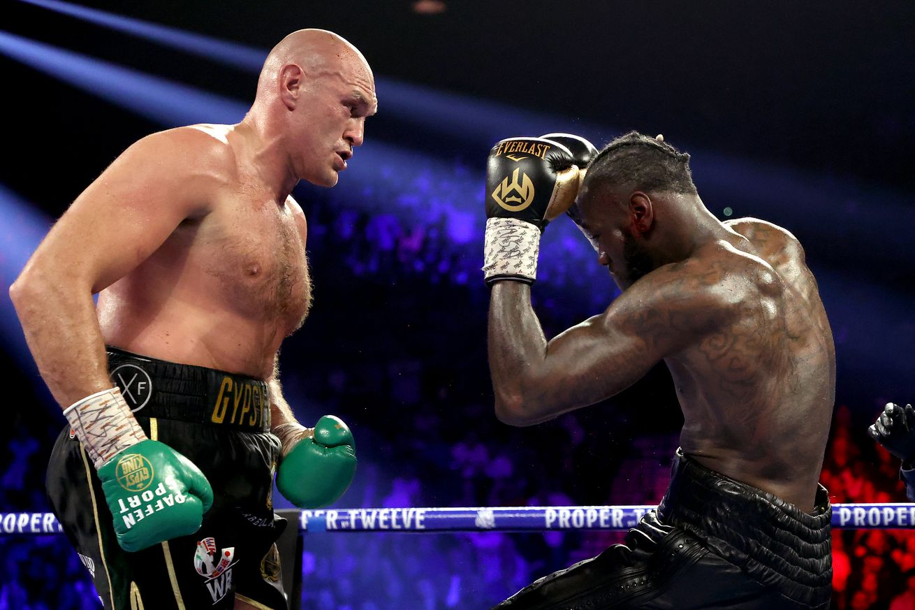 <label><a href='https://idinterior.in/news/13318/Fury-destroys-Wilder-wins-seventh-round-TKO' class='headline_anchor'>Fury destroys Wilder, wins seventh round TKO</a></label><br />There is now no real question about the best heavyweight in the world. It is Tyson...