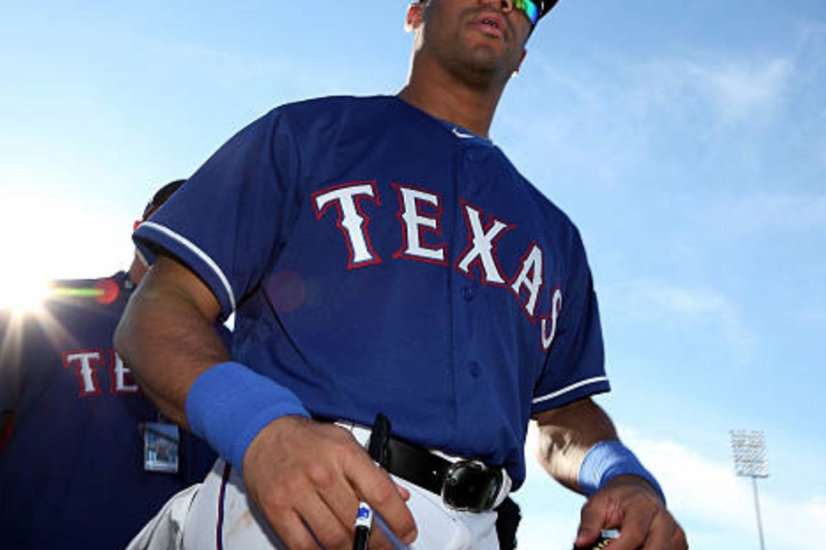 separation shoes 6804f 954d3 Yankees acquire QB Russell Wilson from the Rangers - Chicago ...