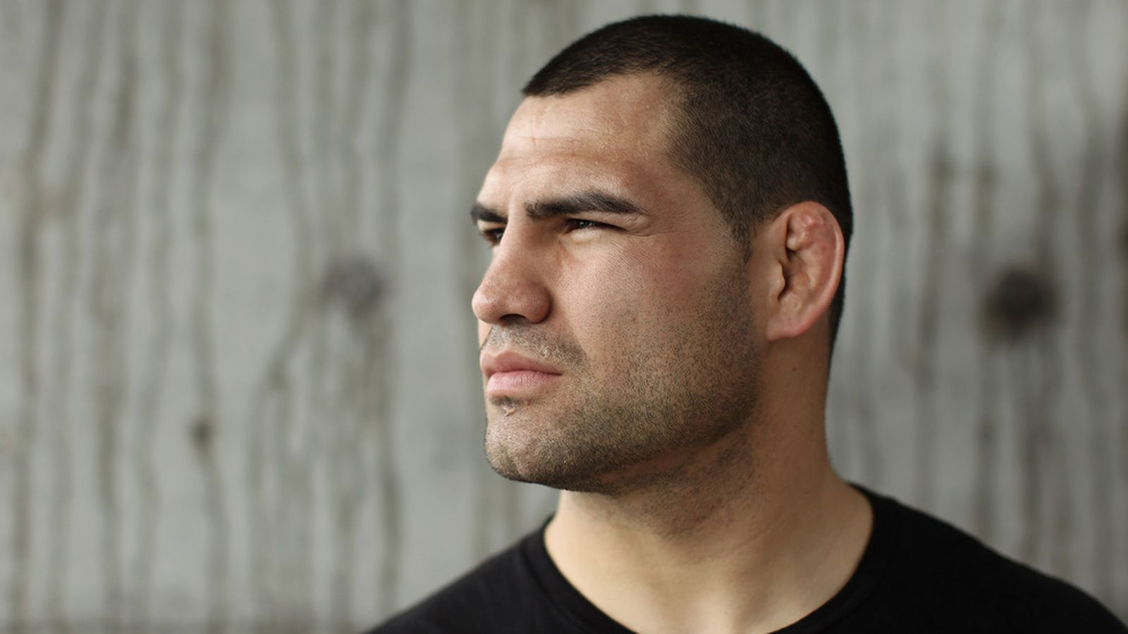 9761k Followers 700 Following 475 Posts See Instagram photos and videos from Cain Velasquez officialcainvelasquez