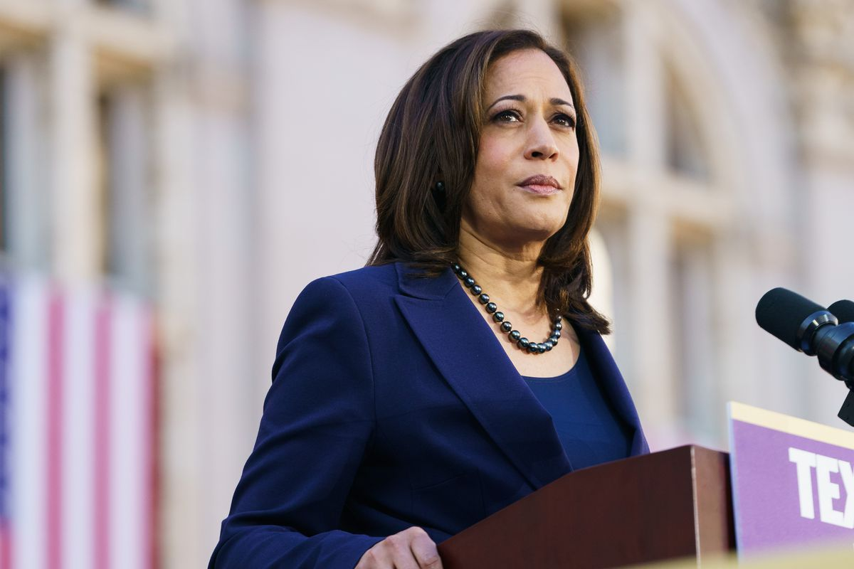 823ea562 Willie Brown's op-ed about Kamala Harris, explained - Vox
