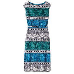 "<strong>Tory Burch</strong> Kalvin Dress, <a href=""http://www.toryburch.com/KALVIN-DRESS/21132419,default,pd.html?dwvar_21132419_size=XS&dwvar_21132419_color=975&start=19&cgid=clothing-dresses-skirts-dresses"">$375</a>"