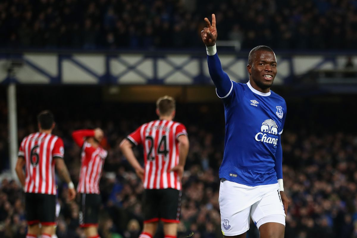 Breaking Enner Valencia set to join Tigres for a reported fee of