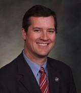 Sen. Andy Kerr, D-Lakewood / File photo