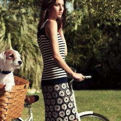 "<a href=""http://www.toryburch.com/The-Mix%3A-Stripes-Dots/themix,default,pd.html?start=12&cgid=newarrivals-lookbook"">Debbie crochet dress</a>"