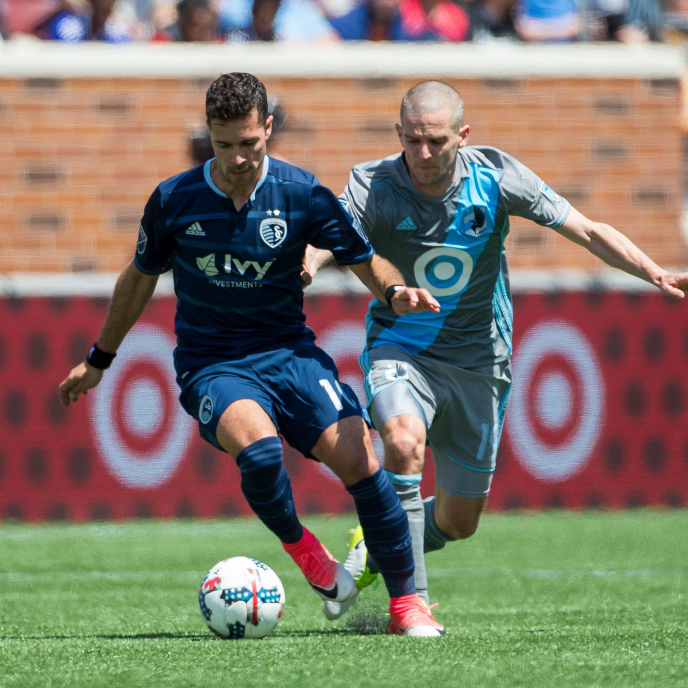 Sporting KC v Minnesota United: Preview, Predictions, Injuries