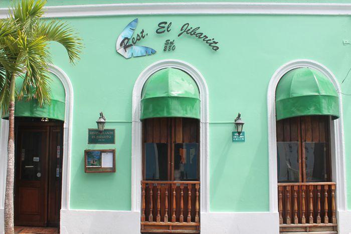 The 38 Essential San Juan Restaurants Eater