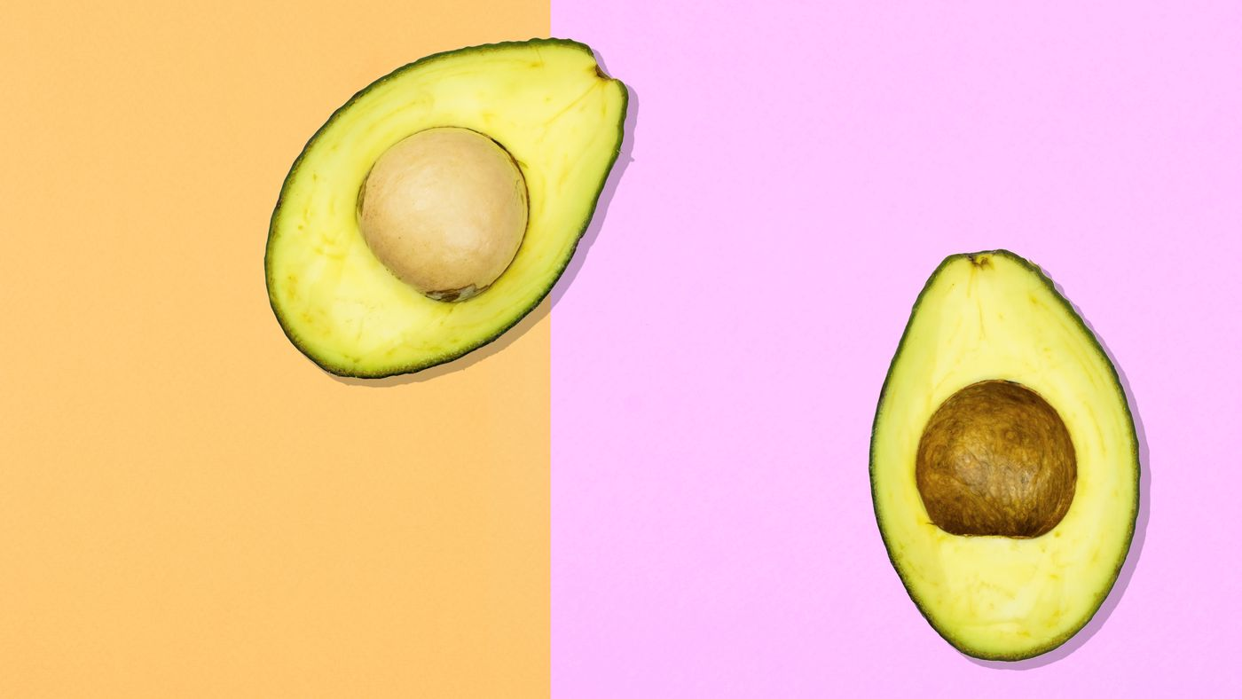 Best foods for fiber: avocados and popcorn have more fiber than you think