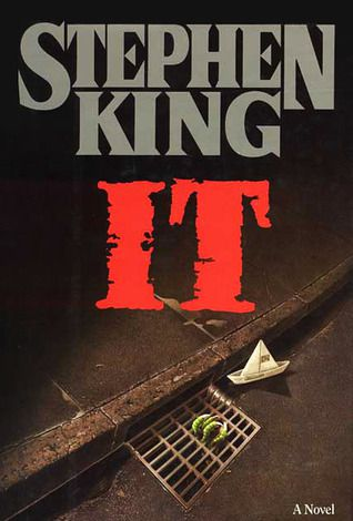 644173 The essential Stephen King: a crash course in the best from America's horror master