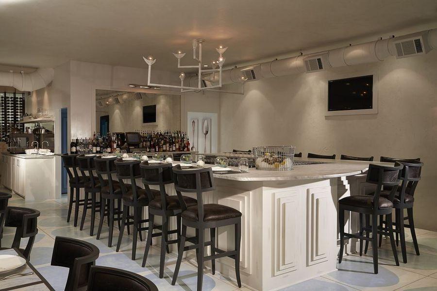 No  Kitchen And Bar Marple Menu