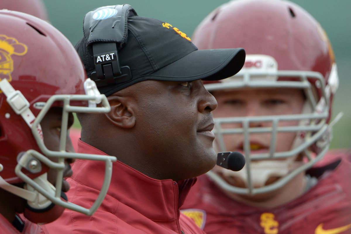 How big an influence will retaining Tee Martin have?