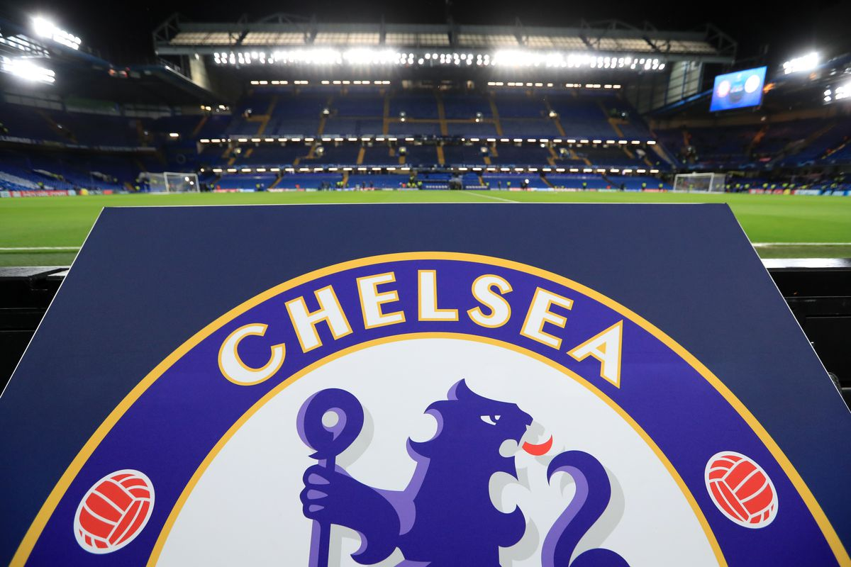 Chelsea v Bayern Munich - UEFA Champions League - Round of 16 - First Leg - Stamford Bridge