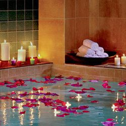 <b>The Ritz-Carlton, Dallas Spa:</b> This luxurious 12,000-square-foot sanctuary offers rest, relaxation and an emphasis on service. Twelve spa treatment rooms have in-room showers, including two VIP couple's suites with leisurely soaking tub. Signature f