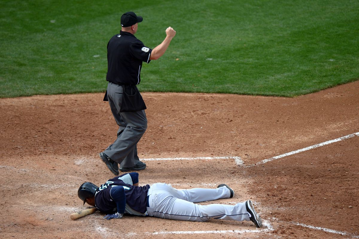 my new favorite baseball picture