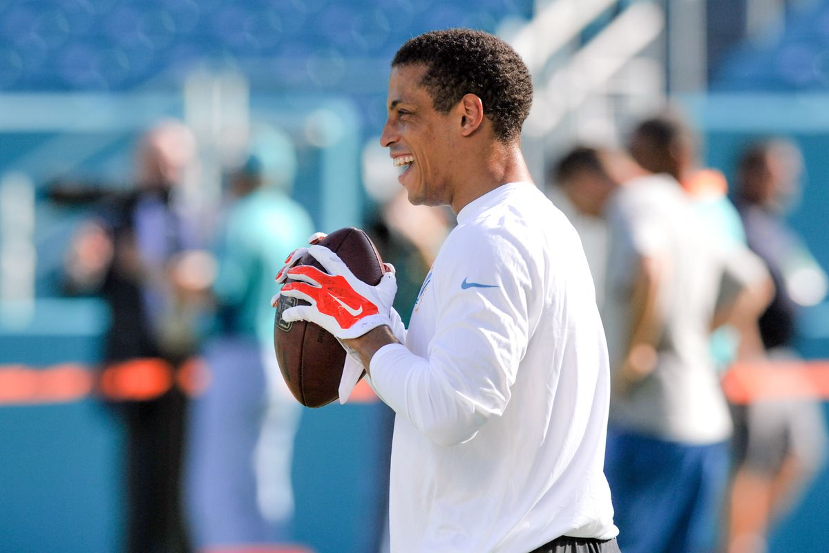 Brent Grimes signs with Buccaneers in 2016 NFL free agency Bucs