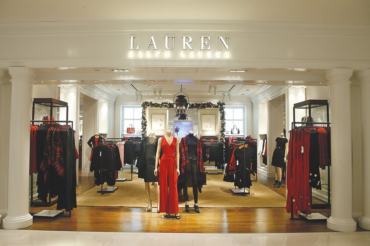"""Photo: <a href=""""http://www.wwd.com/retail-news/department-stores/macys-herald-square-makeover-hits-four-more-floors-8031378"""">WWD</a>"""