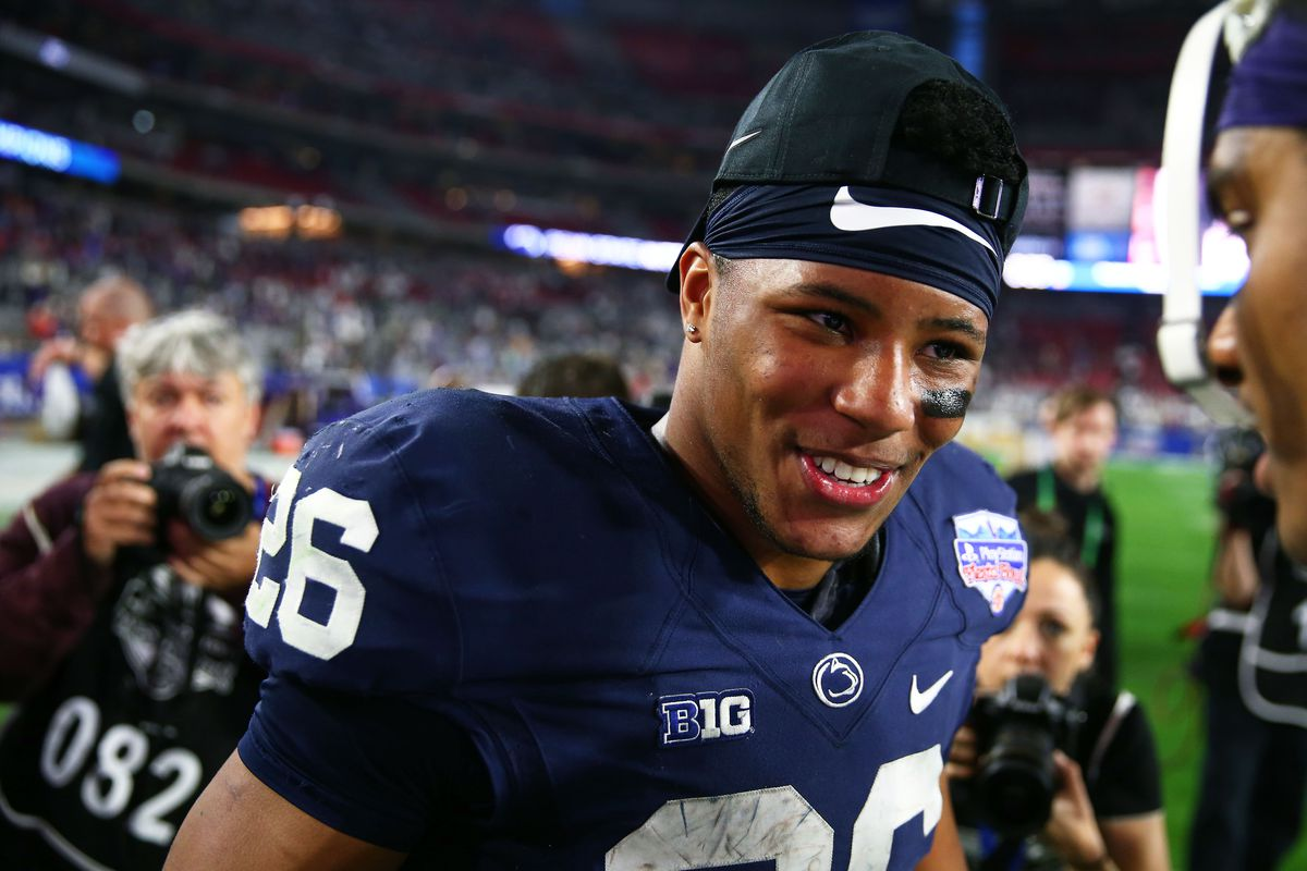 Fiesta Bowl Washington vs Penn State: Preview and Prediction