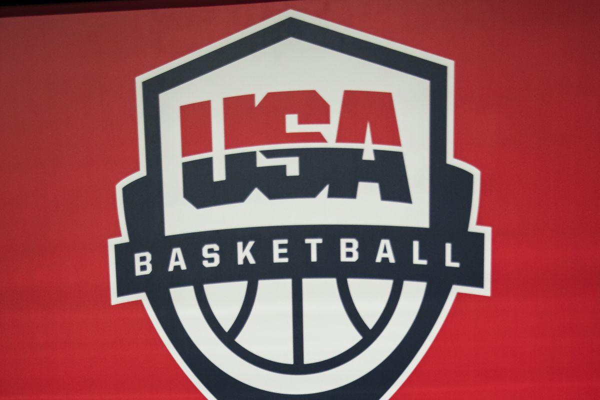 Puerto Rico v United States - FIBA AmeriCup Qualifying