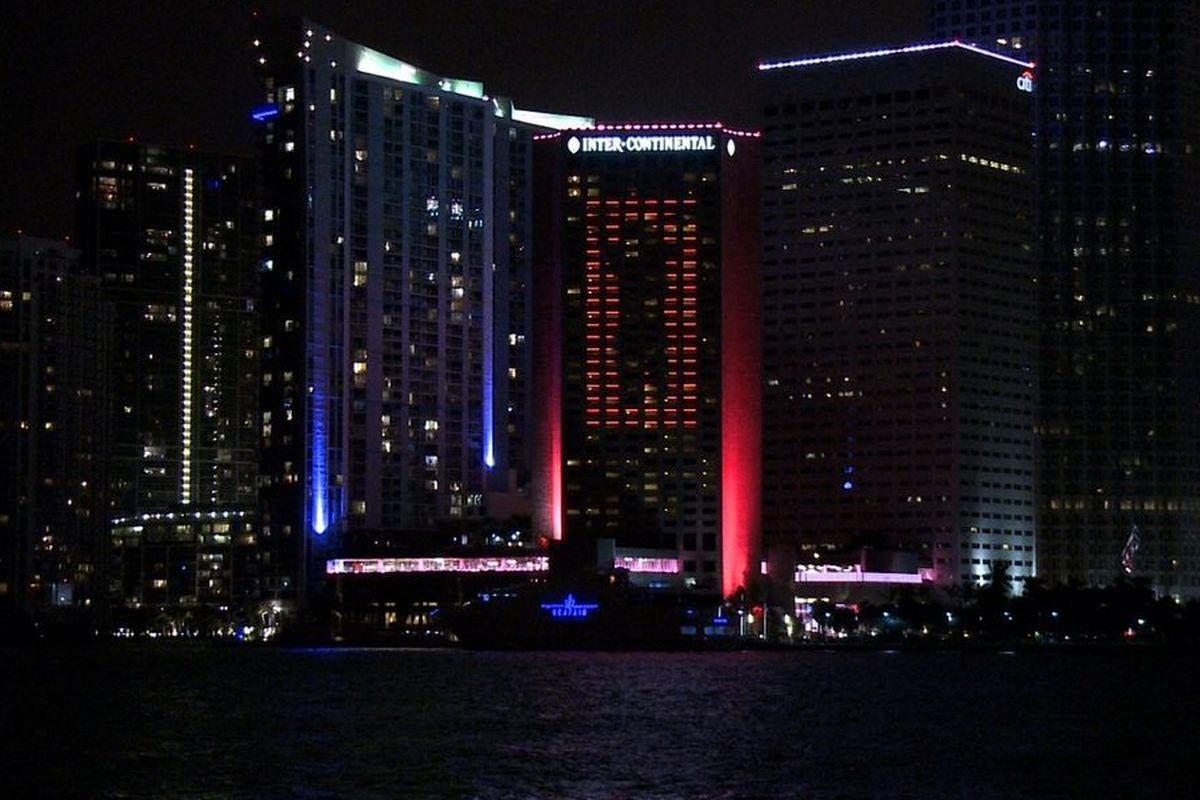 Photo: Curbed Miami