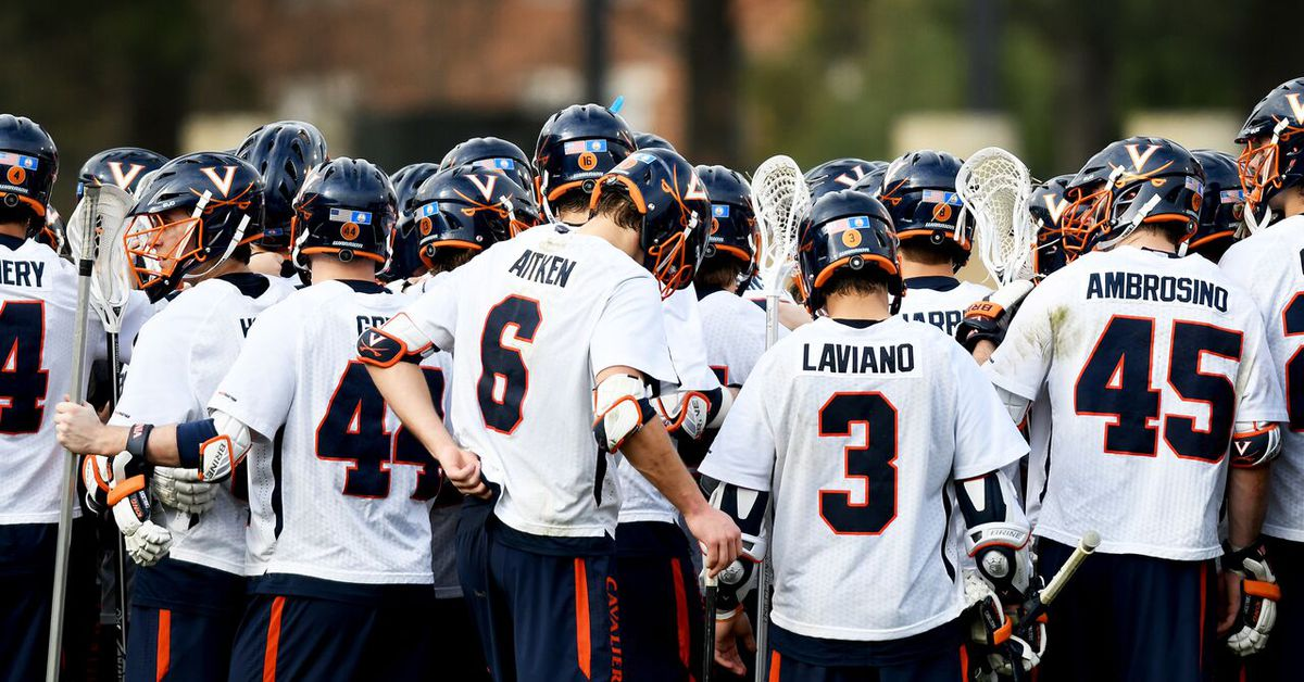 Uva_lacrosse_group