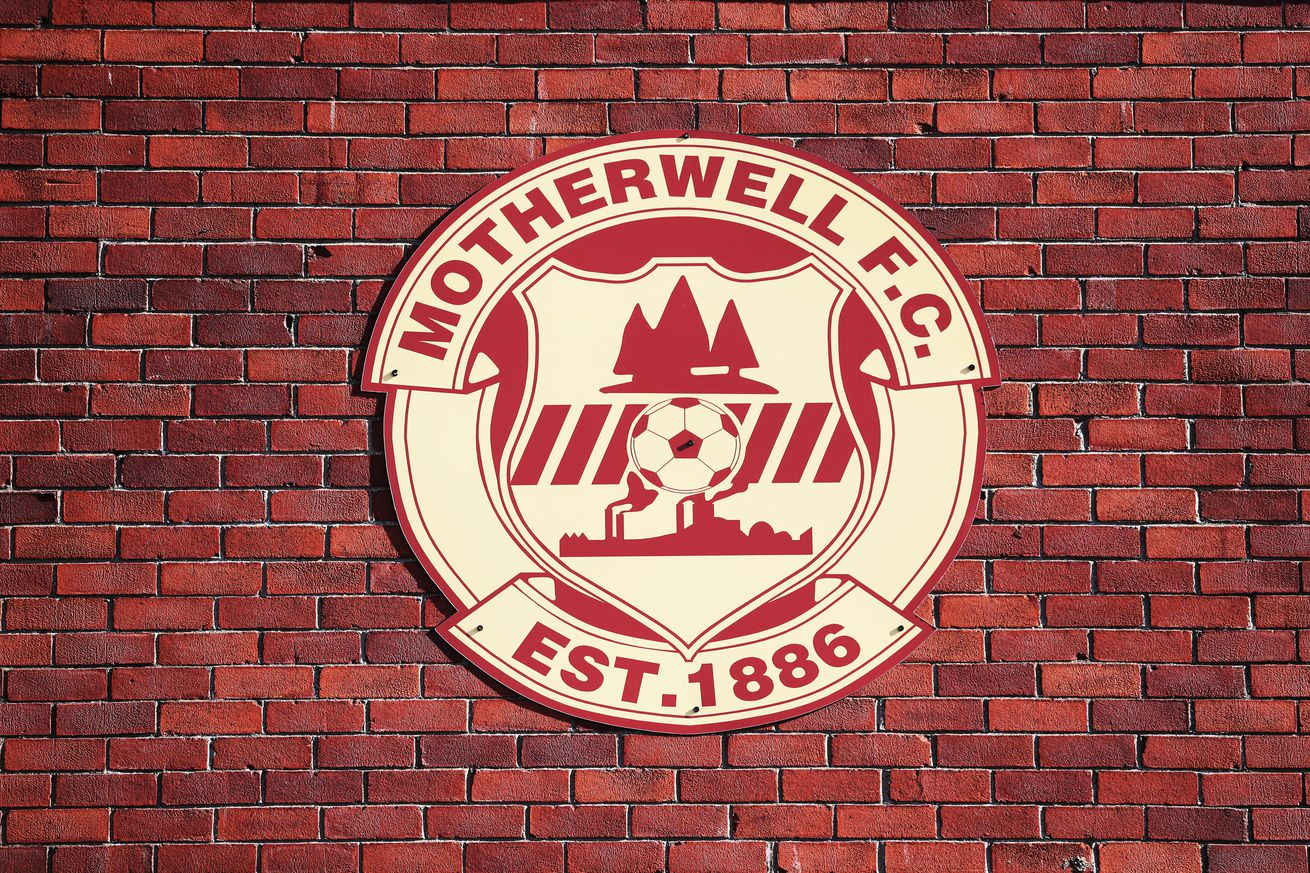 Motherwell v Livingston - Scottish Ladbrokes Premiership