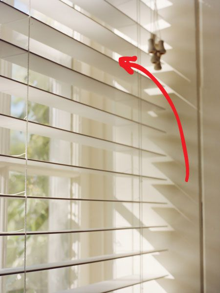 Cleaning Tips For Tricky Spots This Old House