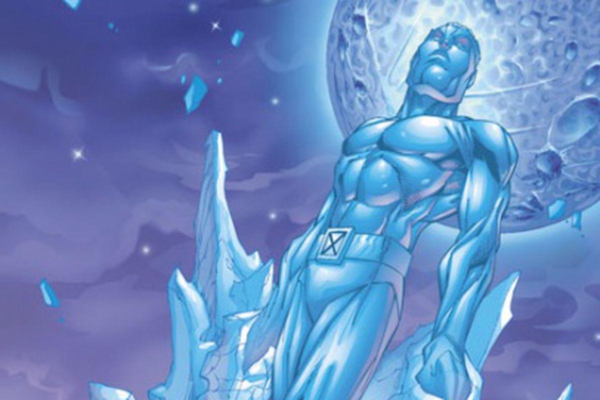 robert drake iceman gay