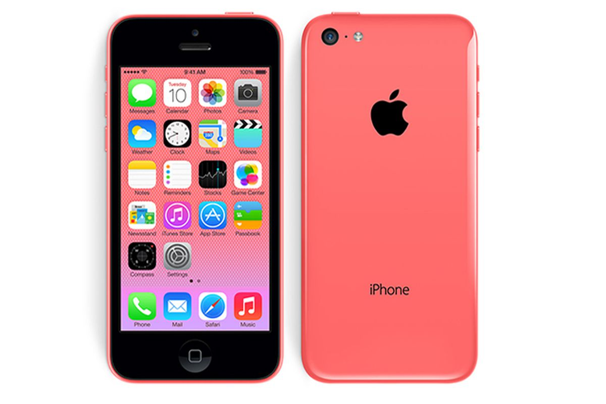 cheap used iphone 5 the iphone 5c isn t a cheap iphone it s just a colorful 4444
