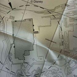 "[Photo: <a href=""http://disneycentralplaza.com/"">Disney Central Plaza</a>]"
