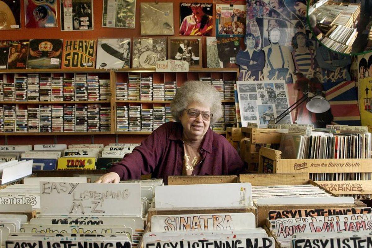 Val Camilletti dies at 78