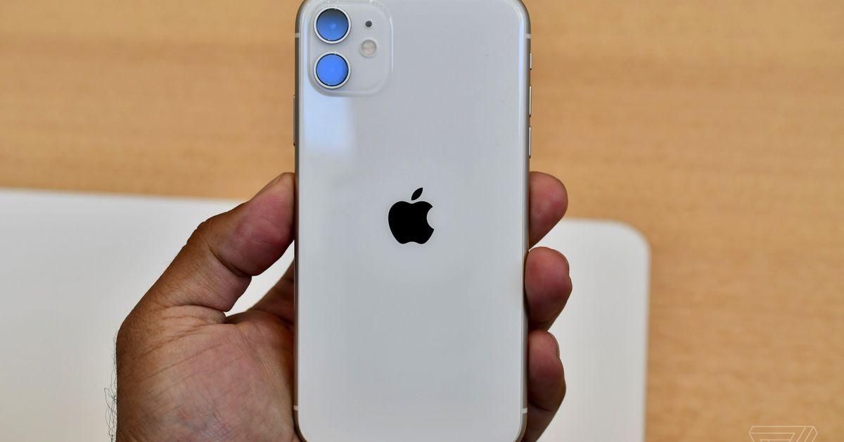 Iphone11dsc 5369