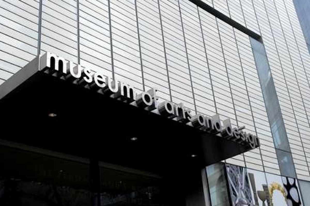 """Image via <a href=""""http://newyork.cbslocal.com/guide/what-to-do-in-nyc-this-weekend-jan-7/museum-of-arts-design/"""">CBS New York</a>"""