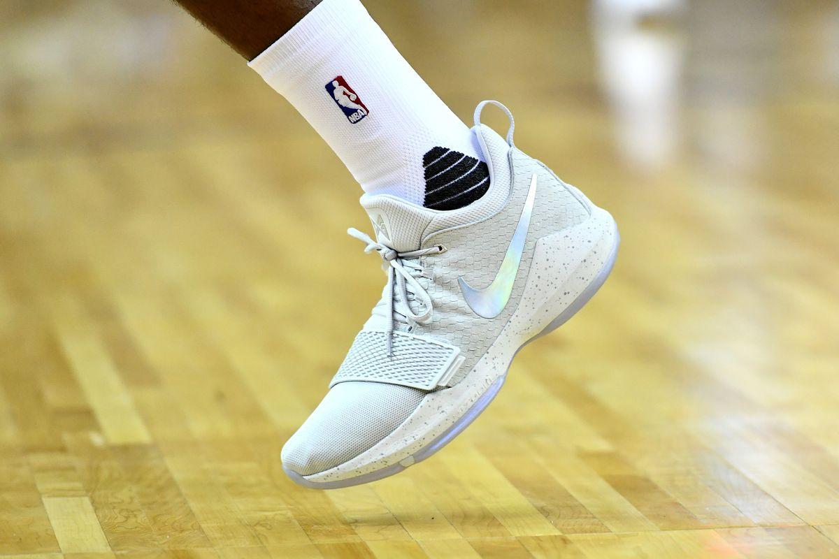 6b88cac2f467 NBA signature shoe tracker - SBNation.com