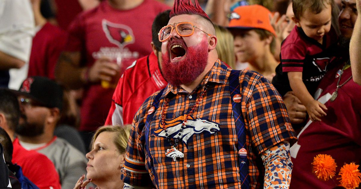 A Fan's Answers To the Cardinals' Woes