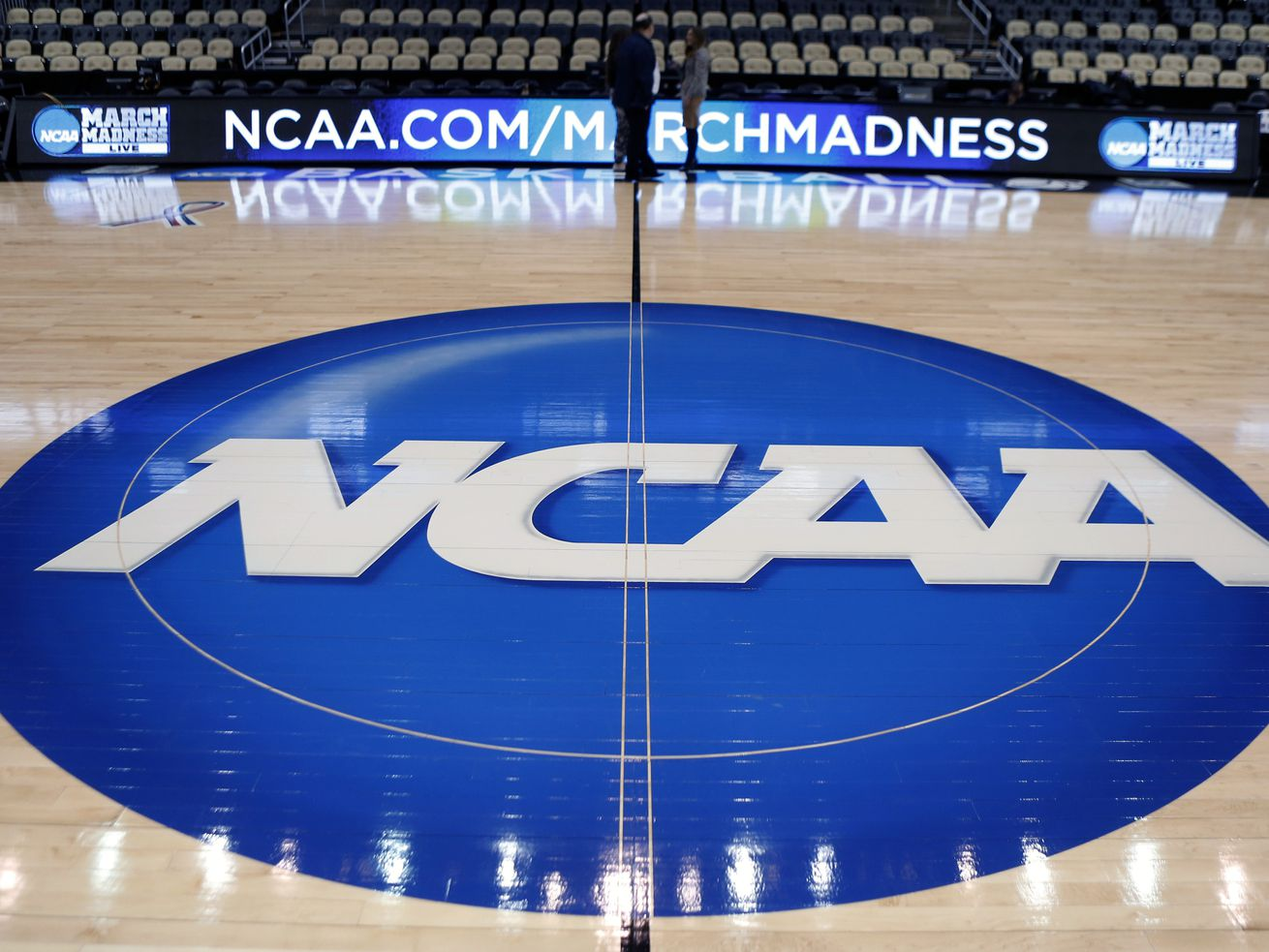 The NCAA has approved new rules that will allow athletes to transfer without sitting out a season.