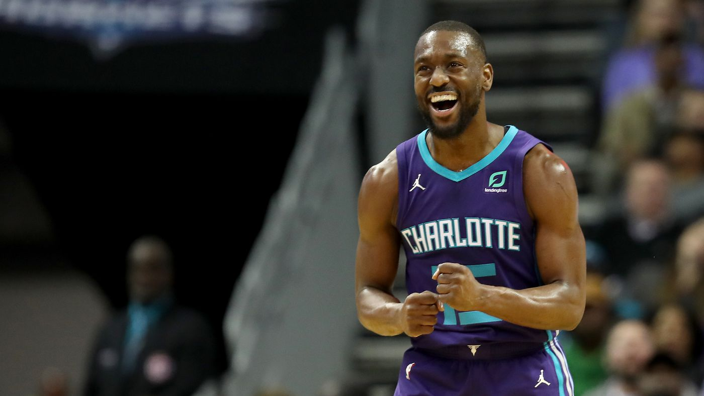 Brooklyn Steals NYC, Kemba's Next Move & Marc Stein on NBA Free Agency