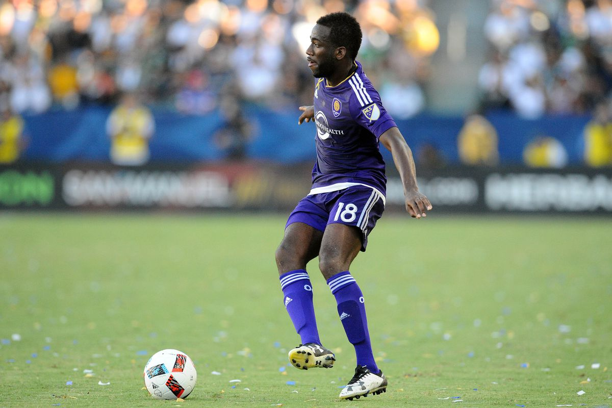 """""""Sorry for partying."""" -- Kevin Molino"""