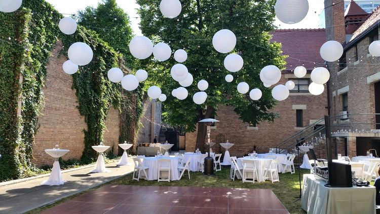 Chicago Wedding Venues Most Beautiful Places To Get Married