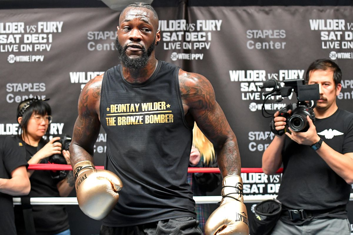 Inside PBC Boxing: Top fighters discuss money vs legacy