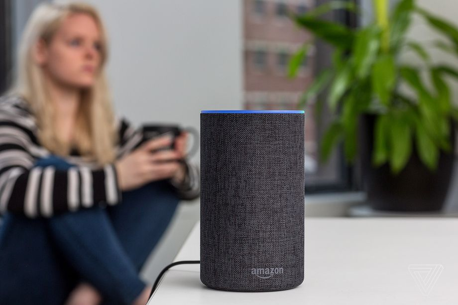 How to hear (and delete) every conversation your Amazon Alexa has recorded - Naples Private Investigator Detective