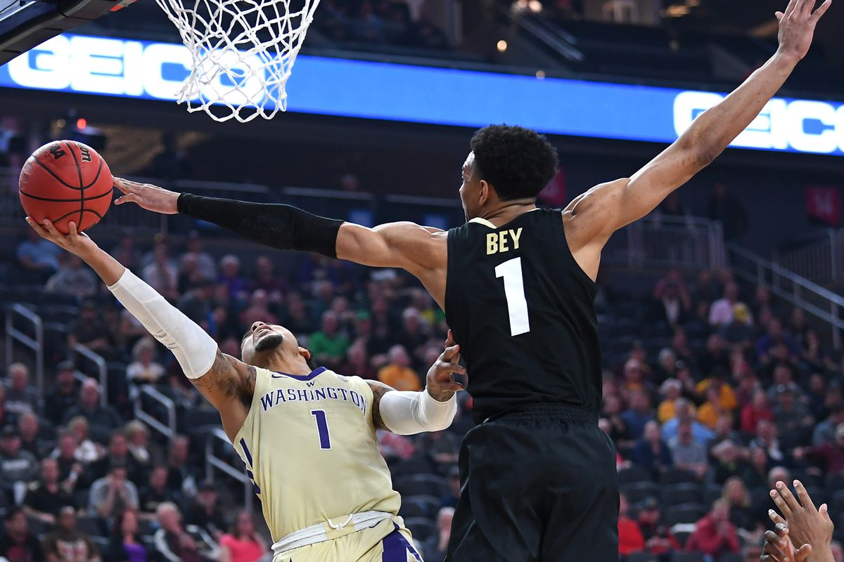 Washington Huskies at Colorado Buffaloes: Game Preview & How to Watch