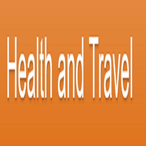 healthandtravel18