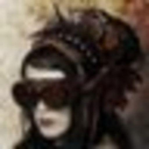 Lady8Jane