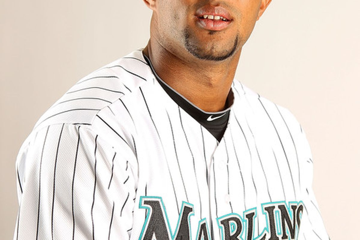 This is the face of positional utility. The face of Emilio Bonifacio.