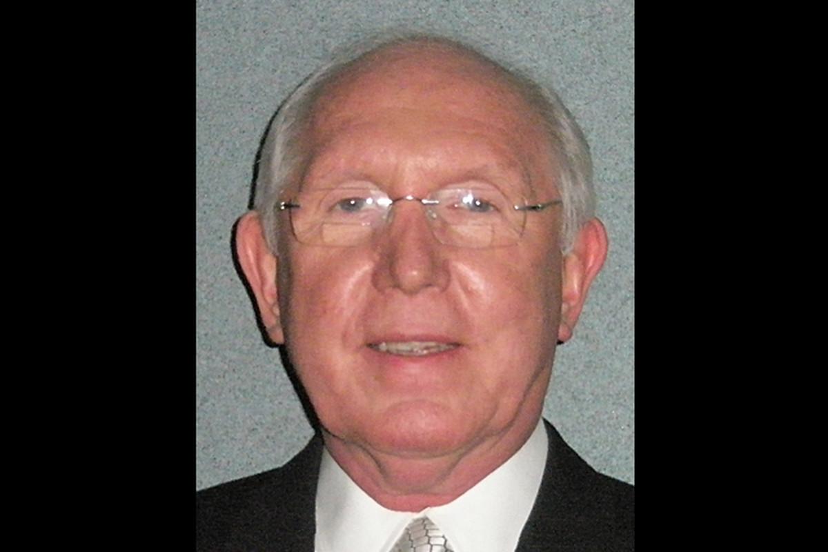 Former Posen Mayor Donald Schupek, convicted of embezzlement, dies
