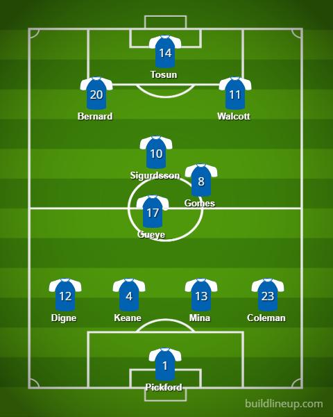 Lineup__14_