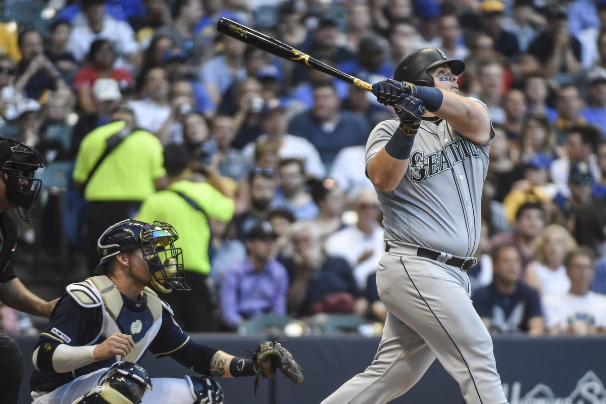 FanPost Friday: Pick your ideal 2019 Home Run Derby participants