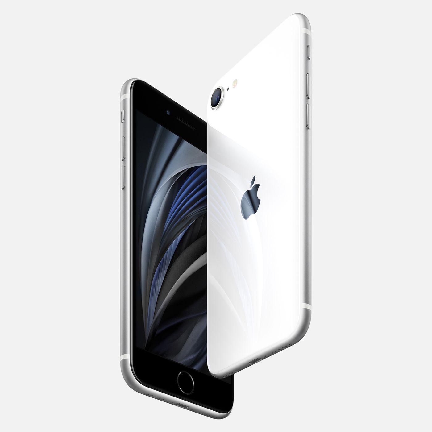 iphone se know társkereső 40 plusz szabad