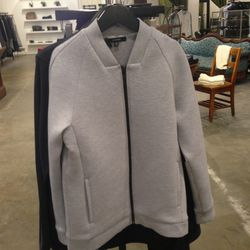 """<b>Funktional</b> Discovery Bomber, $180 at <a href=""""http://redeemus.com"""">Redeem</a>"""
