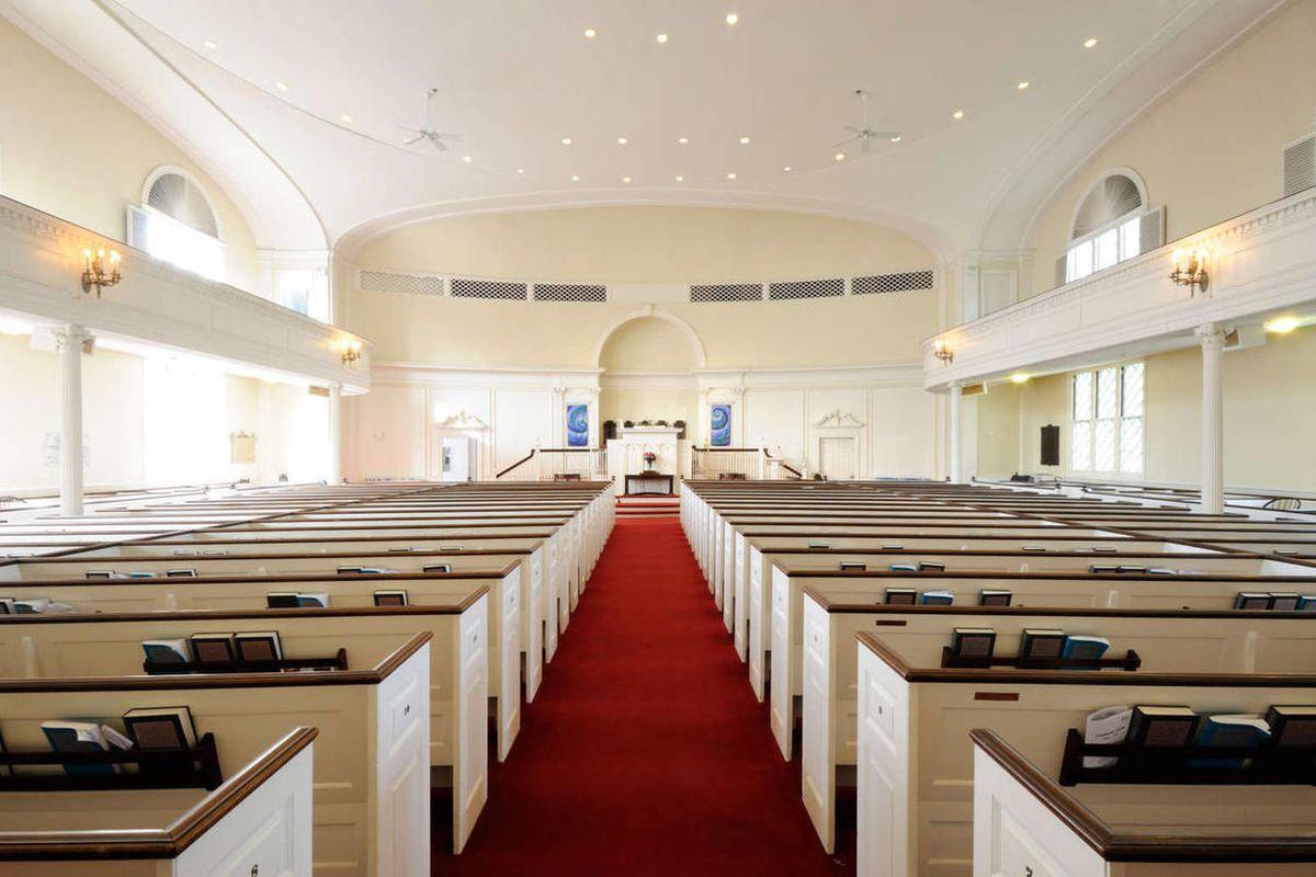 Religious Americans, despite suffering hardships during the economic recession, still have faith in the American dream and are optimistic about the country\'s future, surveys in the past two years have shown.