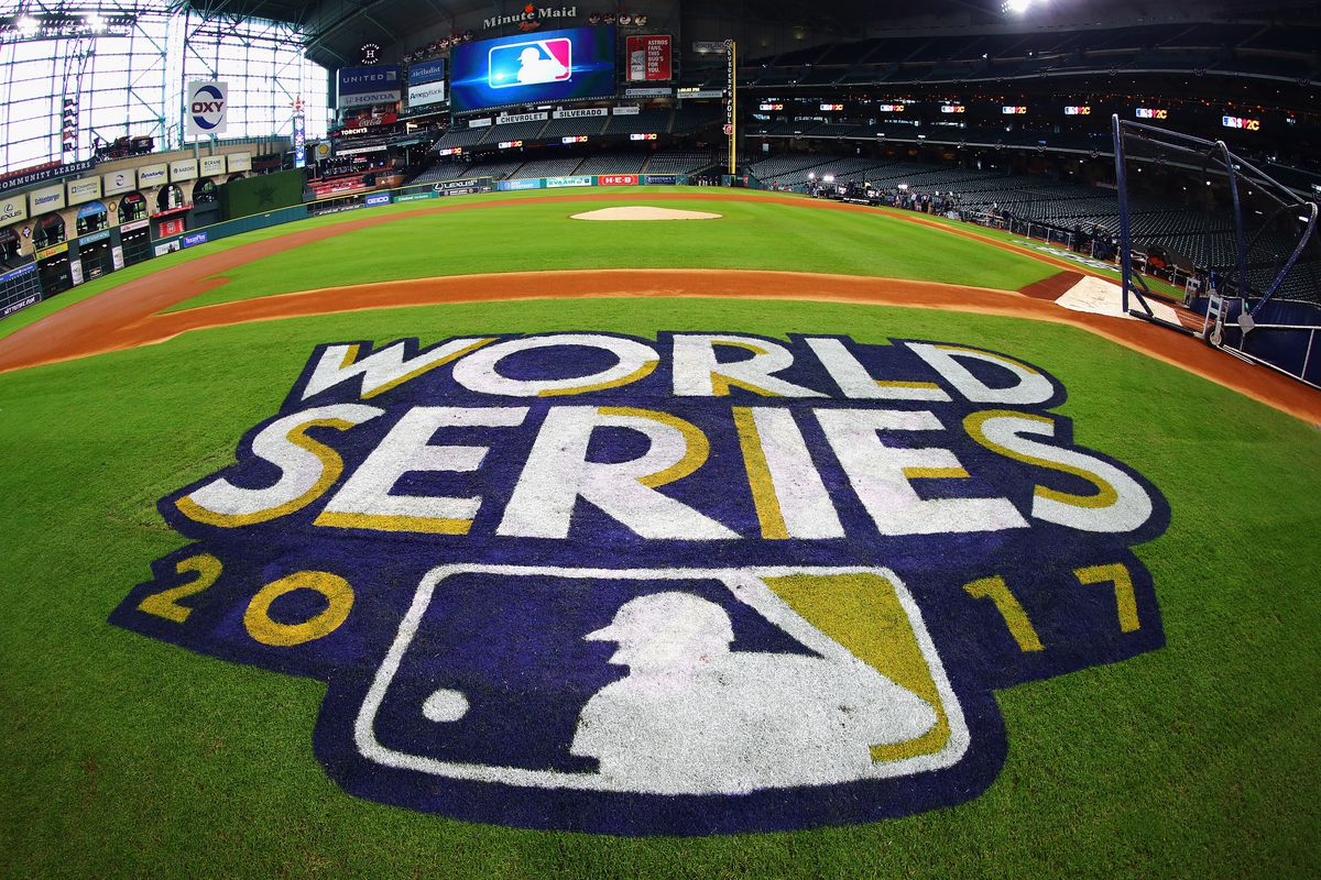 world series - photo #41